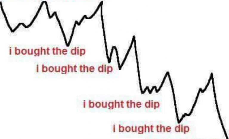 buy_the_dip