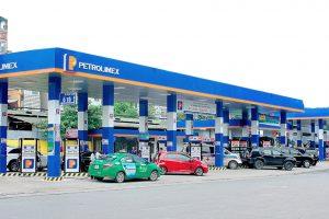 Petrolimex: Lãi trước thuế năm 2018 tăng 5% lên 5.030 tỷ đồng, cổ tức dự kiến 25-30%