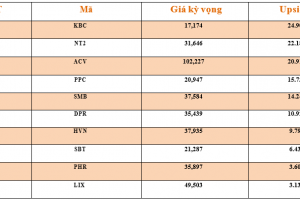 Cập nhật tình hình thị trường thế giới và Việt Nam tuần từ 02/01/2019 – 06/01/2019