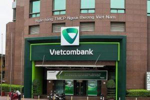 Cập nhật cổ phiếu VCB - Ngân hàng dẫn đầu hệ thống