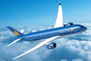 Vietnam Airlines (cổ phiếu HVN – Tăng tỷ trọng) đã công bố KQKD Q3 năm nay với LNTT đạt 1.506 tỷ đồng (tăng 163,7% so với cùng kỳ) mặc dù doanh thu gần như giữ nguyên so với cùng kỳ tại 25.631 tỷ đồng (tăng 0,3% so với cùng kỳ).