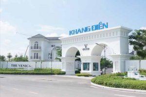 Cập nhật cổ phiếu KDH - Khuyến nghị tăng tỷ trọng với giá mục tiêu 30.100 đồng/cp