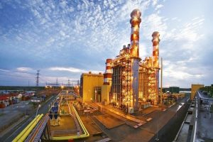 Cập nhật cổ phiếu POW - Tăng trưởng mạnh nhờ tình trạng thiếu hụt điện