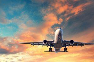 Cập nhật ngành hàng không – Nghị định mới sẽ thúc đẩy tăng trưởng