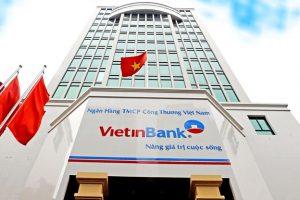 Cập nhật cổ phiếu CTG - Dự Phòng toàn bộ các khoản nợ VAMC trong năm 2020