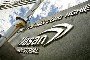 Cập nhật cổ phiếu MSN - Masan Consumer chào mua công khai tối đa 60% cổ phần NET