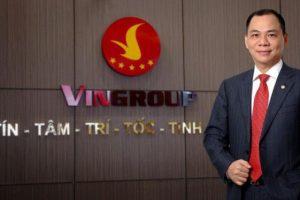 Cập nhật cổ phiếu VIC - Chấm dứt hoạt động kinh doanh bán lẻ tập trung vào mảng sản xuất