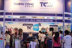 Cập nhật cổ phiếu TCM - Kế hoạch Phát hành huy động vốn đầu tư