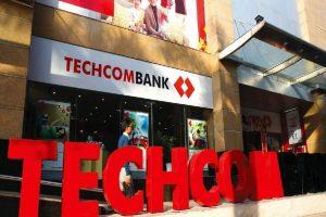 Cập nhật cổ phiếu TCB - Khuyến nghị mua vào với giá mục tiêu 35.000 đồng/cp
