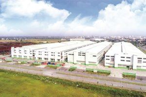 Cập nhật cổ phiếu AAA - Áp lực cạnh tranh với Trung Quốc trên thị trường xuất khẩu