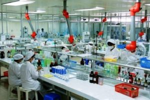 Cập nhật cổ phiếu DHG - Dịch Corona thách thức thêm triển vọng tăng trưởng lợi nhuận