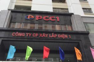 Cập nhật cổ phiếu PC1 - Chuyển mình thành doanh nghiệp sản xuất điện