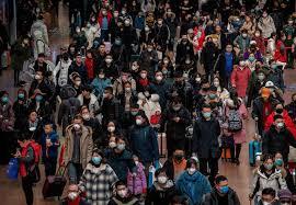 Cập nhật tình hình thị trường thế giới và Việt Nam từ 17/02/2020 – 23/02/2020