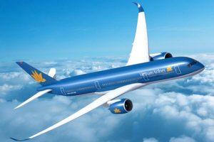 Cập nhật cổ phiếu HVN - Triển vọng kém tích cực trong ngắn hạn khi dịch COVID 19 Ảnh hưởng ngành hàng không