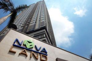 Cập nhật cổ phiếu NVL - Doanh số bán theo hợp đồng mảng khách sạn nghỉ dưỡng tạm thời chững lại