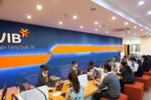 Cập nhật cổ phiếu VIB - Ngân hàng năng động với tỷ trọng ngân hàng bán lẻ trong tổng danh mục lớn nhất Việt Nam