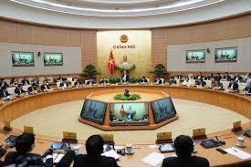 Cập nhật chính sách kinh tế vĩ mô - Dịch Covid-19: Những biện pháp kích thích kinh tế của chính phủ