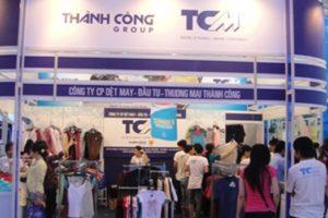 Cập nhật cổ phiếu TCM - Thỏa thuận thương mại có khả năng hỗ trợ triển vọng dài hạn