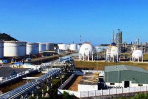 Cập nhật cổ phiếu BSR - Lợi thế cạnh tranh đến từ giá bán thấp hơn xăng dầu nhập khẩu nước ngoài