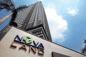 Cổ phiếu NVL