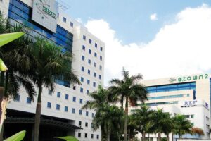 Cập nhật cổ phiếu REE - Khuyến nghị MUA với giá mục tiêu 38.300 đồng/cp