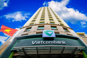Cập nhật cổ phiếu VCB - Giảm giá mục tiêu xuống còn 80.100 đồng/cp