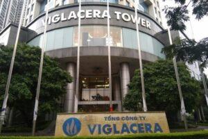 Cập nhật cổ phiếu VGC - Duy trì khuyến nghị MUA với giá mục tiêu 20.600 đồng/cp