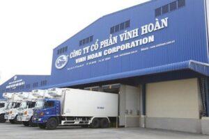 Cập nhật cổ phiếu VHC - Nhu cầu cá tra cho thấy sự phục hồi trên diện rộng