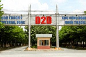 Cập nhật cổ phiếu D2D - Dự kiến cổ tức năm 2020 bằng tiền tỷ lệ 30%
