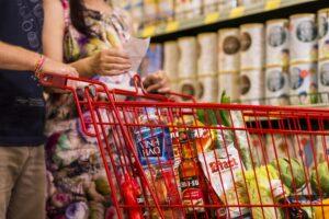 Cập nhật cổ phiếu MSN - Đặt ra tham vọng cho hệ sinh thái tiêu dùng