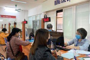 Cập nhật nhanh Kinh tế Vĩ mô: Tình trạng thất nghiệp diễn biến xấu