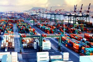Cập nhật nhanh Kinh tế vĩ mô – Vĩ mô đầu tuần: Hoạt động thương mại tháng 7 dự kiến cải thiện