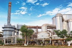 Cập nhật cổ phiếu DGC - Cloramin B tạo đà tăng trưởng mới
