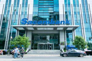Cập nhật cổ phiếu STB - Trích lập dự phòng tăng mạnh