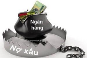 Cập nhật ngành ngân hàng - Quả tạ nợ xấu vẫn lơ lửng