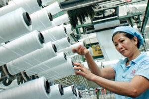 Cập nhật cổ phiếu TCM - Phục hồi nhanh hơn toàn ngành