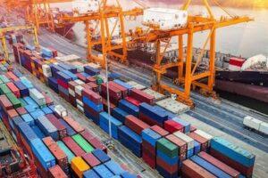 Cập nhật nhanh Kinh tế vĩ mô – Vĩ mô đầu tuần: Kim ngạch thương mại nửa đầu tháng 10/2020