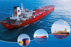Cập nhật cổ phiếu PVT - Các hoạt động mở rộng đội tàu dự kiến được thực hiện trở lại