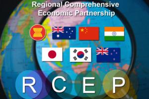 Báo cáo kinh tế hàng tháng – Cập nhật tình hình vĩ mô tới tháng 10/2020
