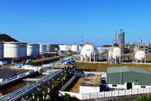 Cập nhật cổ phiếu BSR - Biên xăng dầu và lợi nhuận phục hồi trong quý 4 như kỳ vọng