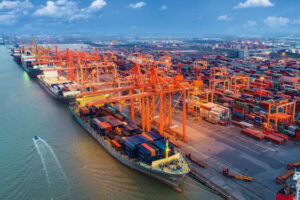 Cập nhật nhanh Kinh tế vĩ mô - Vĩ mô đầu tuần: Số liệu thương mại tháng 12/2020