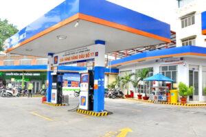 Cập nhật cổ phiếu PLX - Xu hướng tăng của giá dầu ảnh hưởng LNST Q4