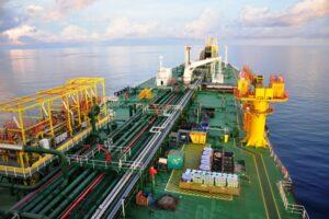 Cập nhật cổ phiếu PVS - Giá dầu phục hồi mạnh hỗ trợ tăng trưởng dài hạn
