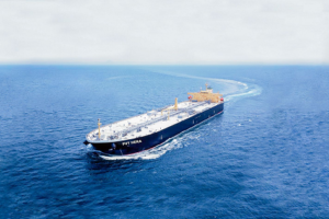Cập nhật cổ phiếu PVT - Dự kiến tiếp tục mở rộng đội tàu trong năm 2021