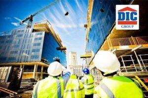 Cập nhật cổ phiếu DIG - Kế hoạch LN tăng trưởng mạnh trong năm 2021