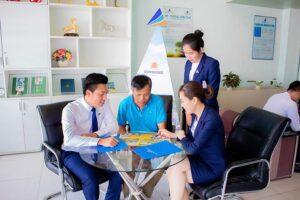 Cập nhật cổ phiếu DXS - IPO công ty dịch vụ môi giới bất động sản số 1 Việt Nam