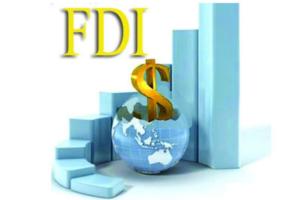 Cập nhật Kinh tế vĩ mô – Tăng dự báo FDI
