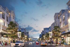 Cập nhật cổ phiếu VHM - KQKD Q1 vững chắc nhờ dự án Ocean Park và Grand Park
