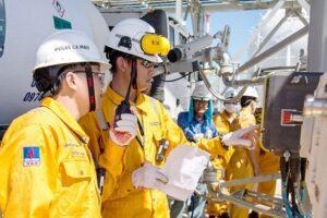 Cập nhật cổ phiếu GAS - Thời điểm tốt để mở vị thế mới