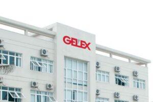 Cập nhật cổ phiếu GEX - Mảng KCN mạnh mẽ lãi tài chính bù đắp mảng cáp